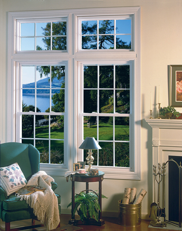 Replacement windows american craftsman replacement windows for American craftsman windows
