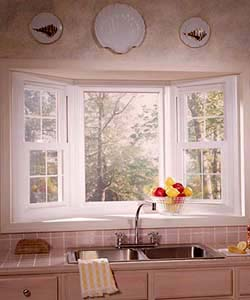 Tampa St Petersburg Clearwater Replacement Windows New Window Styles