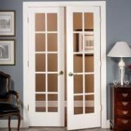 Clearwater st pete tampa doors interior doors door - Lowes prehung interior french doors ...