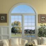 Replacement Vinyl Windows St. Pete