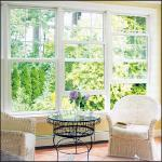 window supplier clearwater