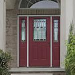 window and door sales tampa