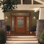 clearwater door sales