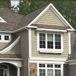 Vinyl Siding Clearwater